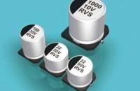 铝电解电容器_应用技术_电容知识_行业新闻